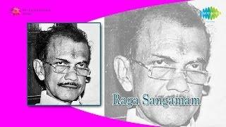 Raaga Sangamam | Njano Kalyana Prayam song