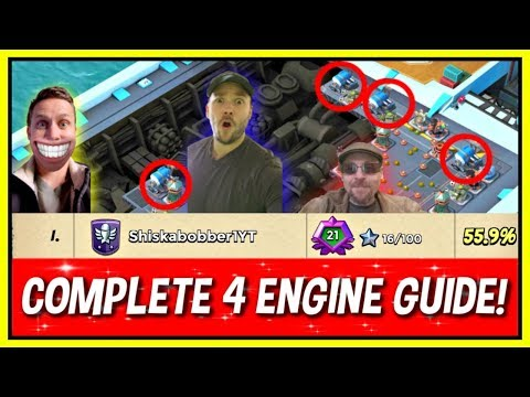 the-complete-4-engine-guide-in-season-8!-//-boom-beach-warships