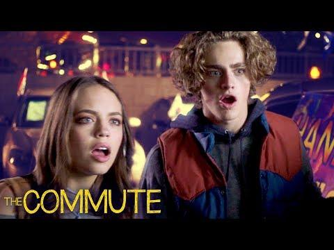 The Commute Season 2
