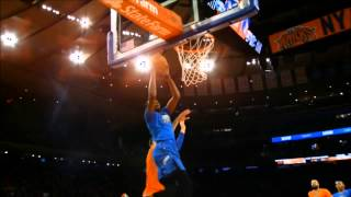 Changed my mind - NBA Mix 2013/14 (HD)