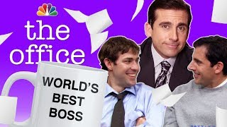 all-the-times-michael-scott-was-actually-a-great-boss-the-office