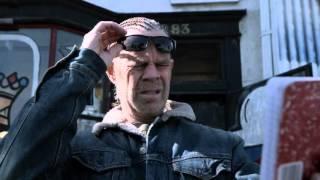 frank real gangsta