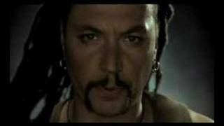 AMORPHIS - Silent Waters (OFFICIAL VIDEO)