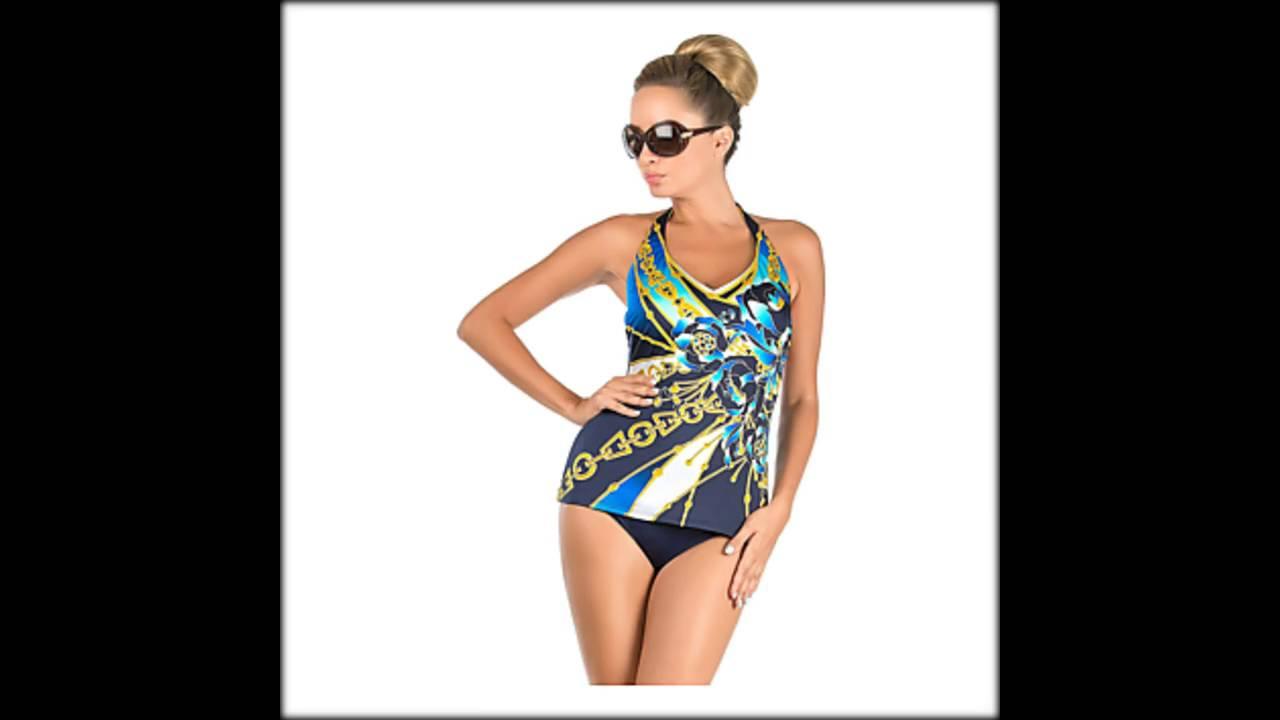 Одежда для плавания с Aliexpress. - YouTube
