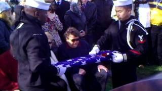 Video Steve Buksar Funeral.avi download MP3, 3GP, MP4, WEBM, AVI, FLV Desember 2017