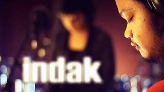 Watch Up Dharma Down Indak video