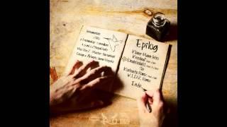 Rec-Z - Drahtseilakt (ft. B-Chris) [Epilog EP]
