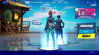 (OCE) Live streaming fortnite gameplay road to 120 subscribes