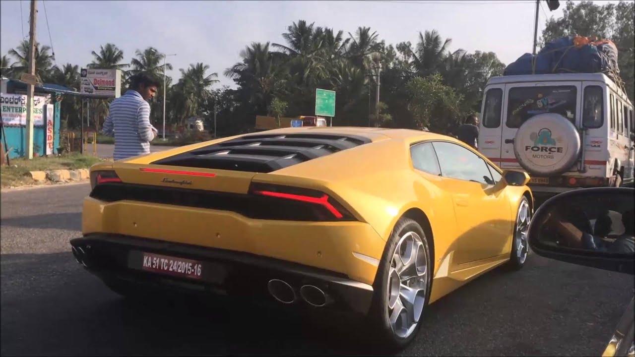 geneva at millennio news the live s show lamborghini concept motor terzo most car genevas is aggressive