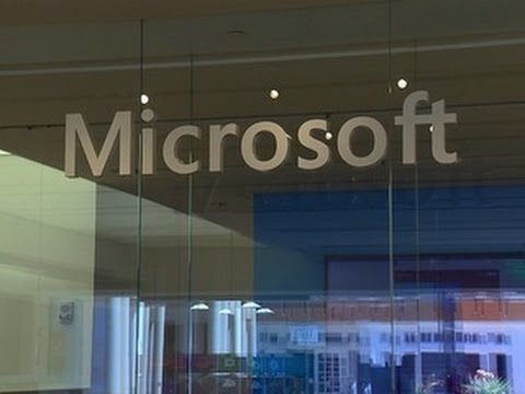 CNET News - Microsoft names Satya Nadella as CEO