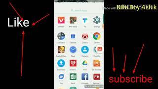best apps 2018 best free android apps  best android apps   best android apps 2018 best apps