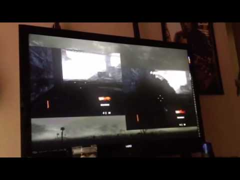 [ps3] World At War Zombie Cheat Never Die