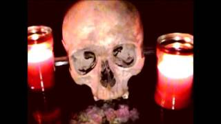 Blasphemer - Ritual Theophagy - You Are Nothing (Promo Clip)