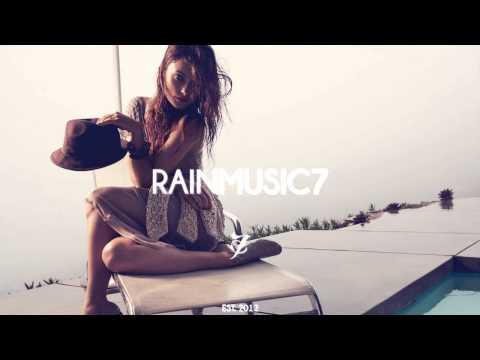 Zedd ft. Foxes - Clarity (Moseqar Remix)