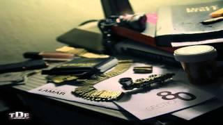 Kendrick Lamar - Ronald Reagan Era (His Evil) [feat. RZA]