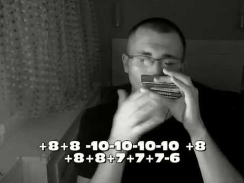 Harmonica harmonica tabs johnny cash : Ghost Riders in the Sky (Johnny Cash) harmonica tabs - YouTube