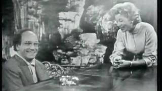 Léo FERRE (3/10) : Le temps du tango / Paris canaille / Le piano du pauvre / Les poètes