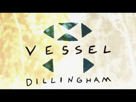 VESSEL - Dillingham