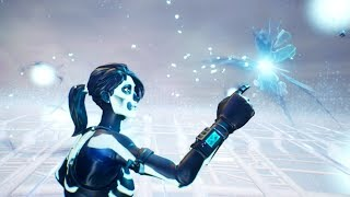 FORTNITE CUBE CRACKING OPEN EVENT RIGHT NOW! (Official Fortnite Island Event)