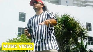 "DJ Tigersnake - ""Goal Post"" Free MP3 download in description* (Hip-Hop Exclusive Music Video)"