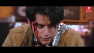 Viraj Dobriyal Movie TRALIER HUME TUMSE PYAAR KITNA Karanvir Bohra Latest Movie 2019