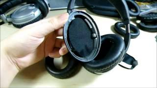 qc2 and qc15 video