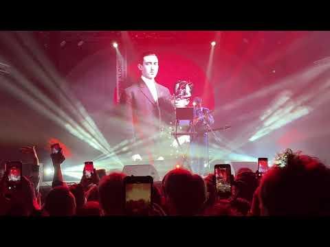Noize MC 06.12.2019 Киев