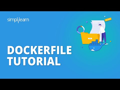 What Is Dockerfile: Everything You Need to Know