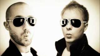 Paul Kalkbrenner - Sky and Sand (Hamvai PG Remix)
