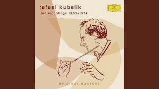 """Mozart: Serenade In D, K.250 """"Haffner"""" - 5. Menuetto galante"""