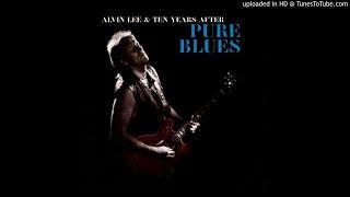 Album: Pure Blues (1995)