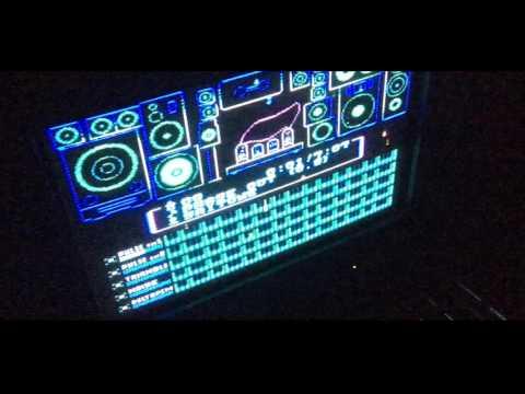 [ 8BIT FC ] 8BIT MUSIC POWER