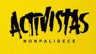 Nonpalidece - Saber A Donde Ir [Activistas]