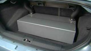 Ford Battery Electric Vehicle Videos