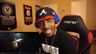 All yall going to jail for murder!!! | Crypt x Quadeca x Dax x Scru - Four Horsemen  | REACTION
