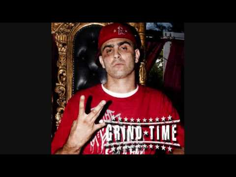 Dizaster- Love Me Long Time (Jin Diss) + DL