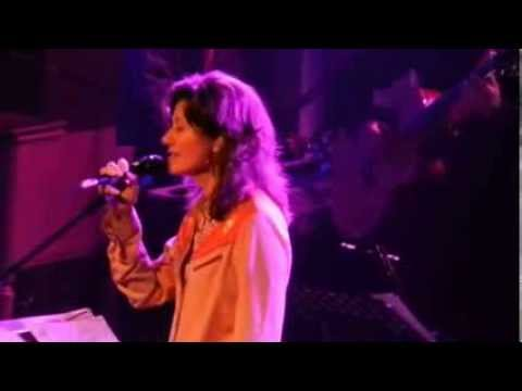 """Amy Grant """"In A Little While"""" Tennessee Weekend 2013"""