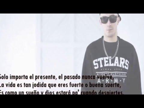 ARCE-Lucifer Artista especializado en Rap. - YouTube