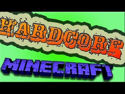 CraftLandia HardCore Hack  (counter Boladao)