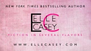 Authors Elle Casey and Amanda McKeon on Mismatched