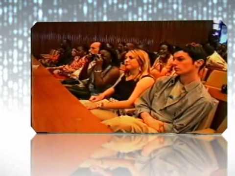 Concours Africain de Procès Simulé des Droits de l'Hommede YouTube · Durée:  15 minutes 22 secondes