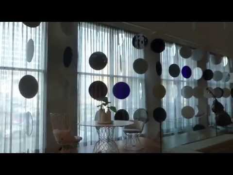 Luxury Stay At #Isrotel #RoyalBeach Hotel Tel Aviv