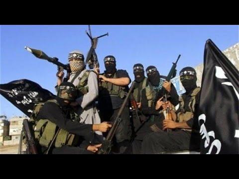 ماهي مصادر تمويل داعش؟ ومن هم أبرز مموليه؟ - أخبار الآن