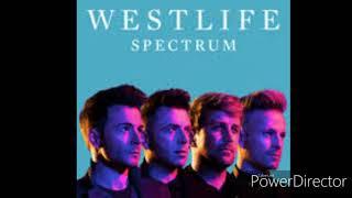 #westlife#MyBlood#Newsingle Westlife My Blood New Single