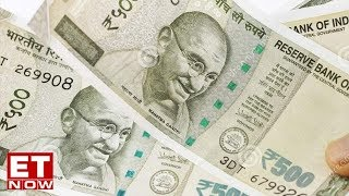 Rupee Weakens Vs Dollar: Riding The Rupee Fall