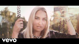 Sarah Connor - Ich wünsch dir (Offizielles Musikvideo)