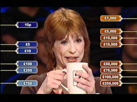 Deal or no Deal 2006 EP 13