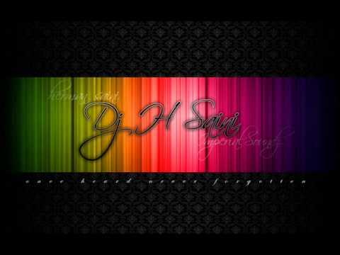 Ramta Jogi - Sick Indian REMiX - Must Listen -  0saini0 DJ H Saini