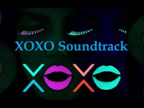 Canciones de la pelicula XOXO