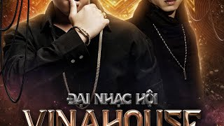H Club DJ TOMMY feat DJ TILO